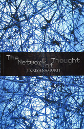 Network of Thought, The