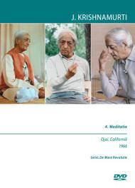 4. Meditatie
