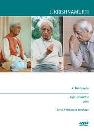 4. Meditação