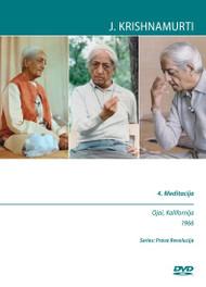 4. Meditacija