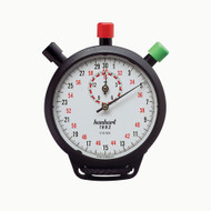 Hanhart 141.0434-EO/TPO Amigo Mechanical Stopwatch