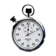 Hanhart 122.0101-W0 Addition Timer Mechanical Stopwatch