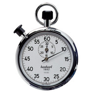 Hanhart 122.0101-EV Addition Timer Mechanical Stopwatch - Calibrated