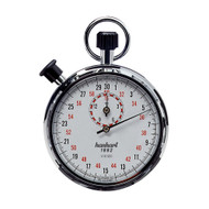 Hanhart 122.0401-00 Addition Timer Mechanical Stopwatch