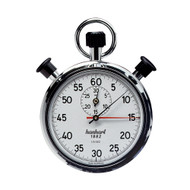 Hanhart 135.0101-00 Addition Timer Mechanical Stopwatch