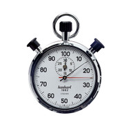 Hanhart 135.0201-EO/TPO Addition Timer Mechanical Stopwatch