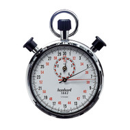 Hanhart 135.0401-00 Addition Timer Mechanical Stopwatch