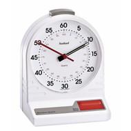 Hanhart 631.4031-00 T-500 Mesotron Table Timer