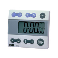 EAI® T-440 Digital Timer