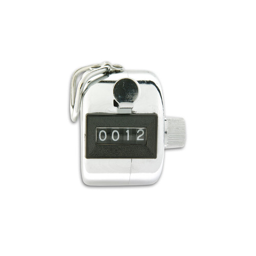 EAI® C-10 Tally Counter