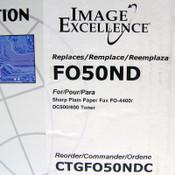 http://d3d71ba2asa5oz.cloudfront.net/82000055/images/n30n001-41.jpg