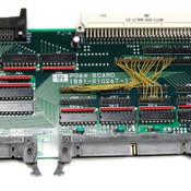 http://d3d71ba2asa5oz.cloudfront.net/82000055/images/p34p016-1.jpg