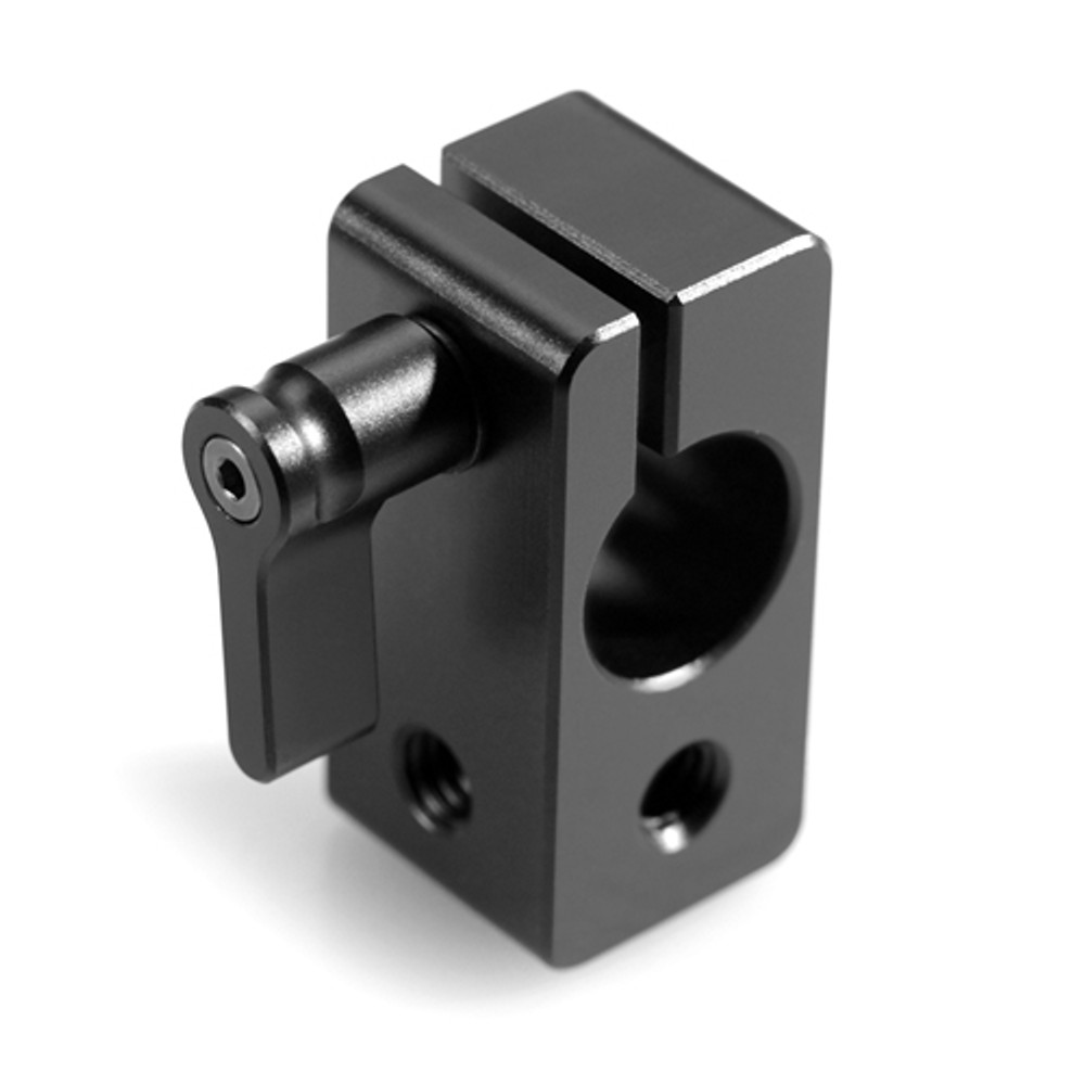 """SmallRig NATO Clamp with 1/4"""" Threads 952"""