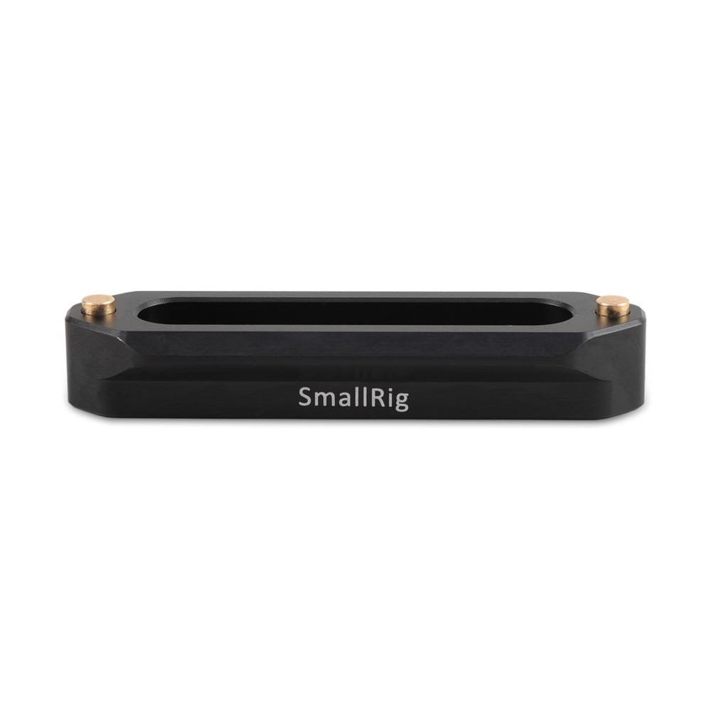 SMALLRIG Quick Release Safety Rail 7cm 1195