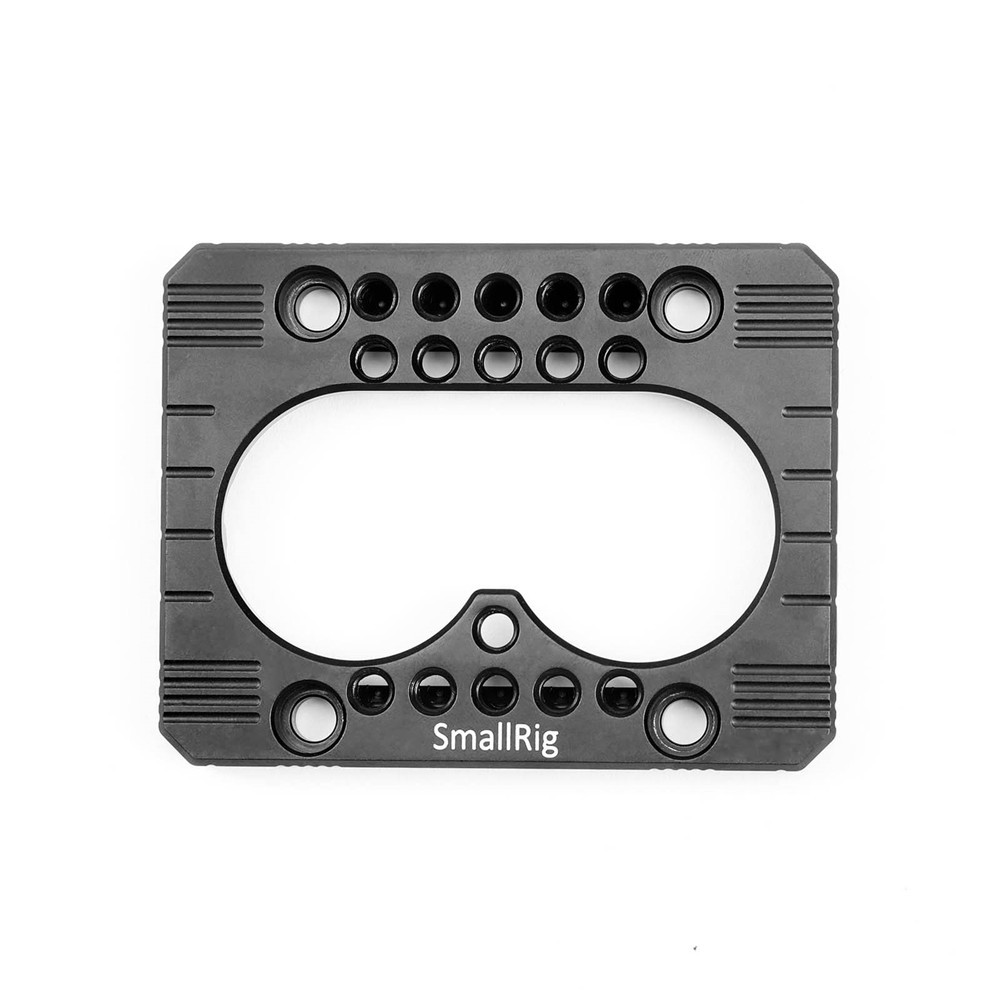 SmallRig Top Plate for RED SCARLET-W/RED RAVEN/RED WEAPON 1748
