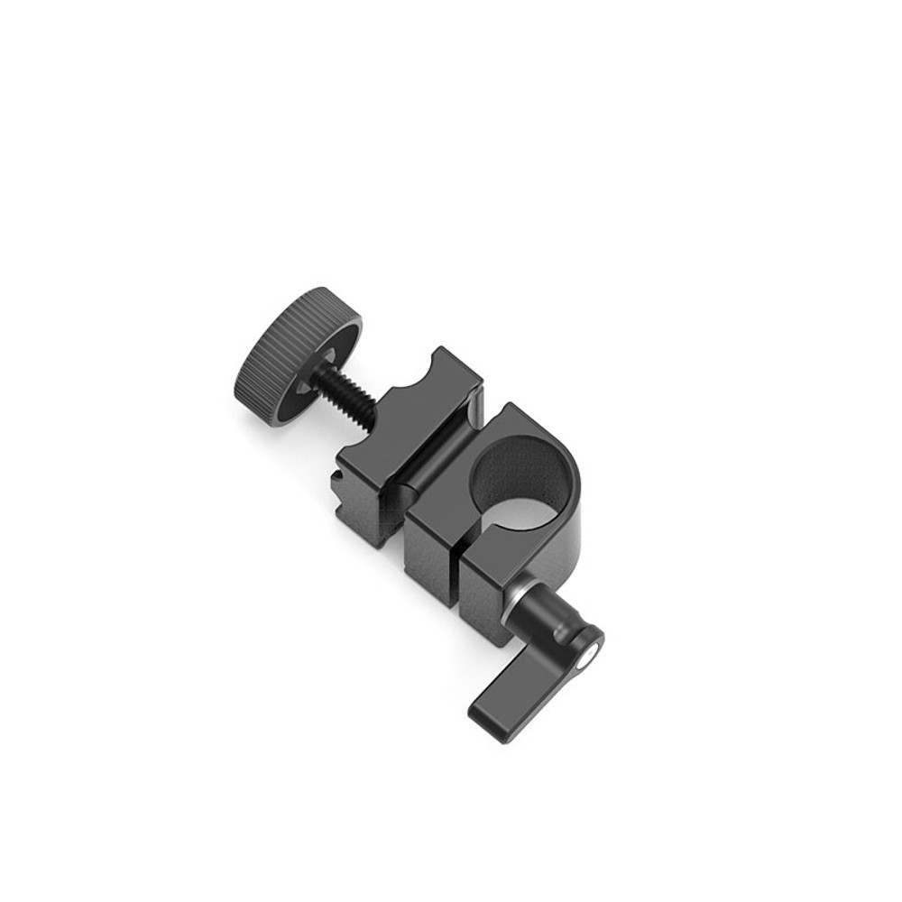 SMALLRIG Cable Lock HDMI Saver with 15mm Rod Clamp 1937