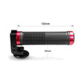 SMALLRIG DSLR Top Shoe Handle V7 (Red ring) 1249
