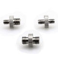 Double Head Converter Screw Pack 1262