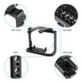 SmallRig 80d cage for Canon EOS 80D/70D  1789