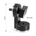 SMALLRIG Rosette Mount 1592