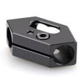 SmallRig Corner Block Rail Clamp 1256