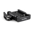 SmallRig Dovetail Mount for Came-TV Single Gimbal 1745
