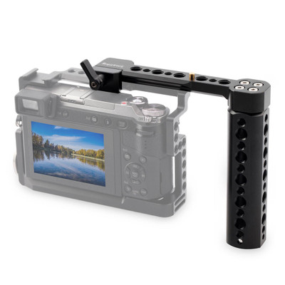 SmallRig Side NATO Handle for DSLR 1534