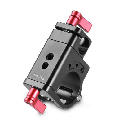 SMALLRIG 30mm to 15mm Rod clamp for DJI Ronin & FREEFLY MOVI Pro Stabilizers 1926