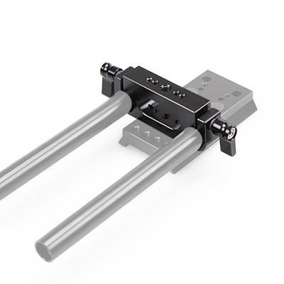 SmallRig 15mm Railblock 1281