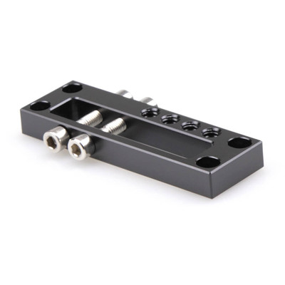 SMALLRIG BMPCC Cage Side Plate 1478