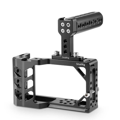 SmallRig Cage Kit for BMPCC 1991