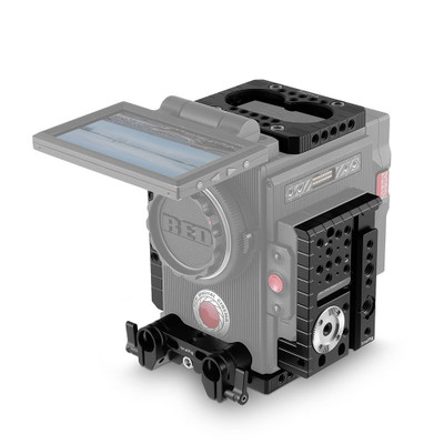 SmallRig Plate Kit for RED Scarlet-WEpic-WWeapon 2032