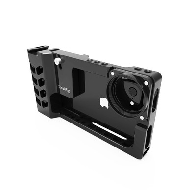 SmallRig IPHONE 66S7 Camera Cage 2040