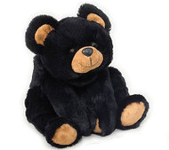 Cookie Bear - Large Stuffed Animal