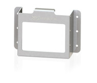 D680/S680/XP750 Stamped Aluminum Side Mount Box with Window