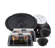 SD-6.5CS Comps (PAIR) – (60-watts)
