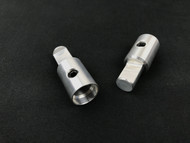 ADAPTERS -  1/0 awg  TO  1/0 awg