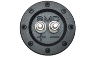 SMD 1 Channel Terminal Cup (Stainless)