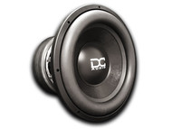 Level 6 15 m4 (4500-watts-RMS)-DVC-2OHM