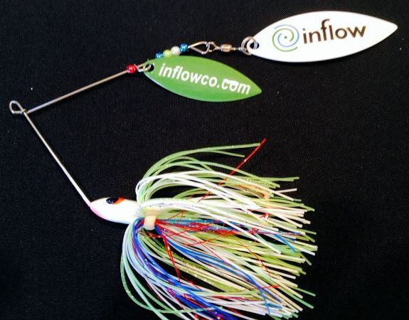 inflow-lure.jpg