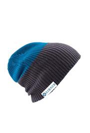 Kaiback Head Sweater in Blue