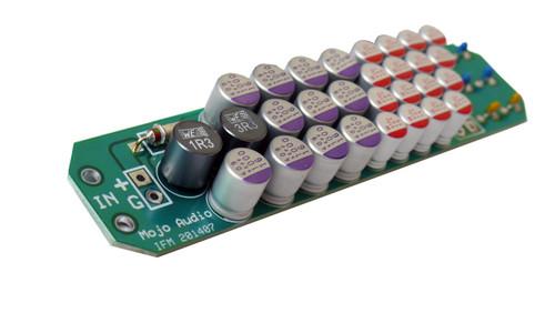 Internal Filter Module - Triple Pi Filter - Hardwired