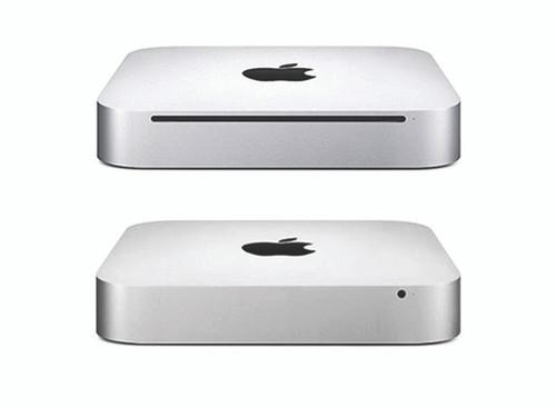 Any 2010 or Newer Mac Mini