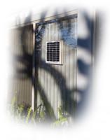 Natural Current 10w Solar Hybrid Wireless Power Transmission Station Kit 1