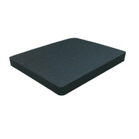 """Floating Water Mat and Pool Float Savior Four - 3 Feet Long by 2 Feet Wide by 4 Inches Thick - 3x2'x4"""""""
