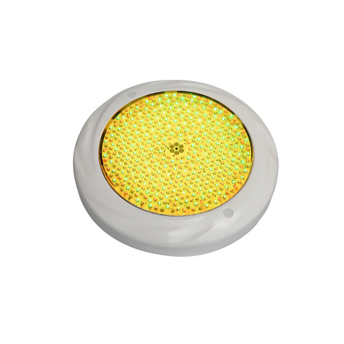 Natural Current 35w Wireless Power Light 2
