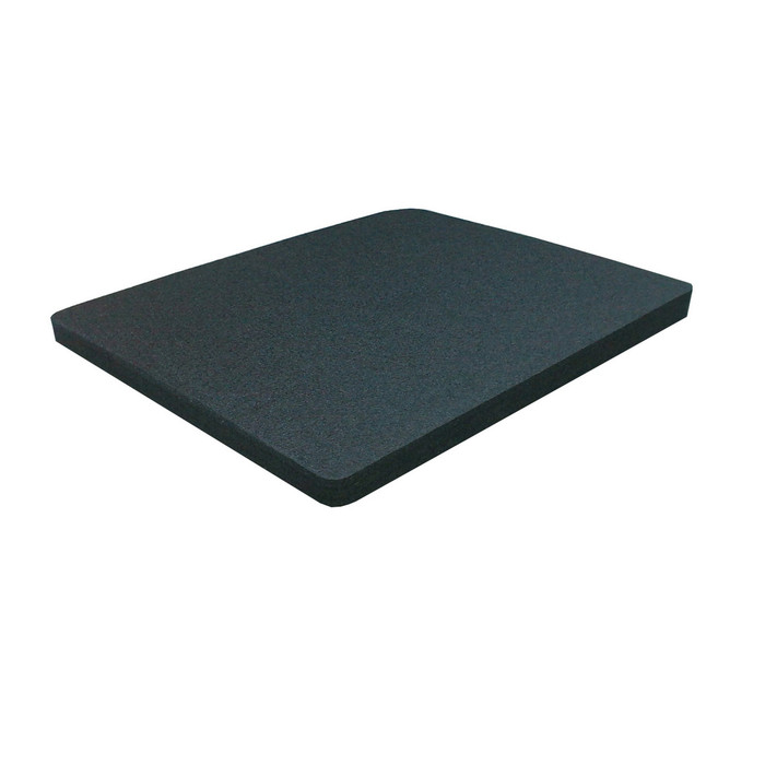 Floating Water Mat and Pool Float Savior Two - 3 Feet Long by 2 Feet Wide by 2 Inches Thick - 3'x2'x2""