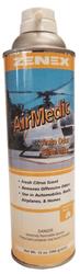 Zenex AirMedic Auto Odor Eliminator