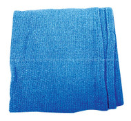 Wiping Towel 16x22 100% Cotton (Bulk Pricing Available)
