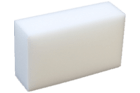 Magic Foam Eraser Sponges